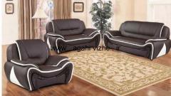 شستشوی مبل و فرش در اصفهان با کیفیت عالی
